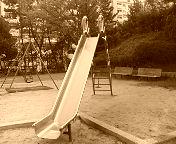 200411231507.jpg