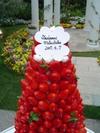 Wedding_cake2