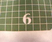 6ちゃんからの手紙